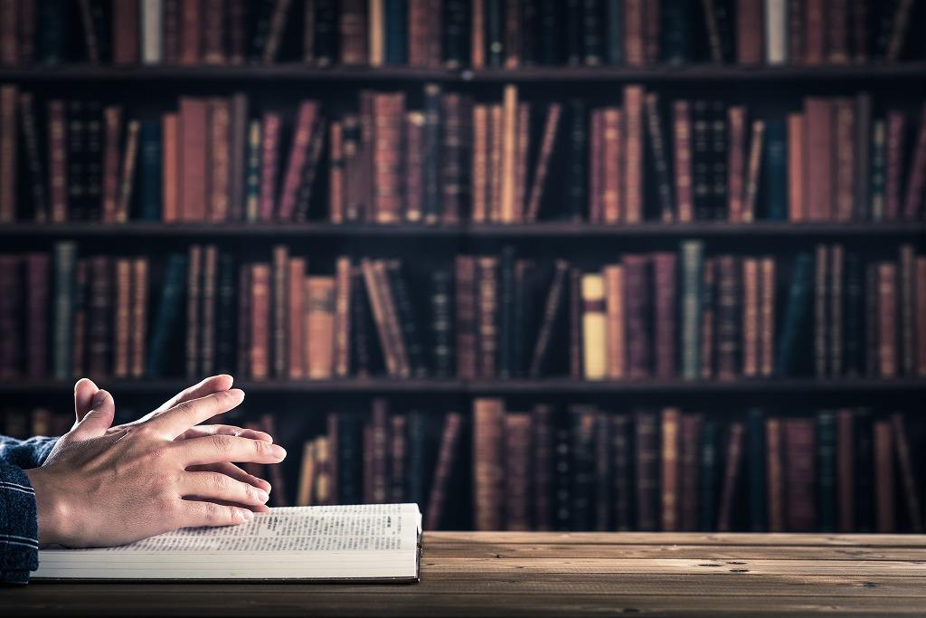 夏目漱石『坊っちゃん』!魅力的な登場人物と物語を徹底解説!【あらすじあり】 - Rinto~凛と~